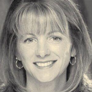 Kate Boehm Jerome