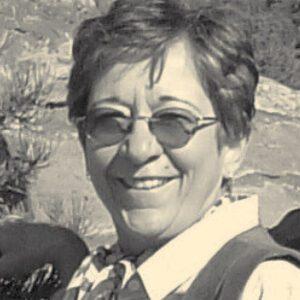 Peggy Altoff