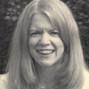 Mary Hawley