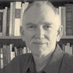 Scott Baker, Ph.D.