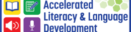 Accelerated Literacy and Language Development