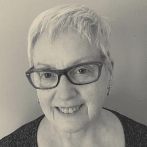 Karen Peratt