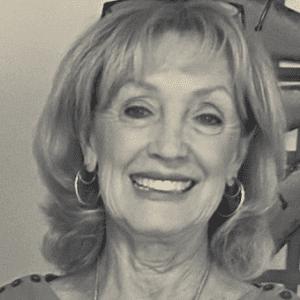 Patty Harrison