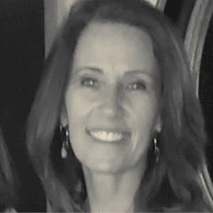 Sandra Beauchamp
