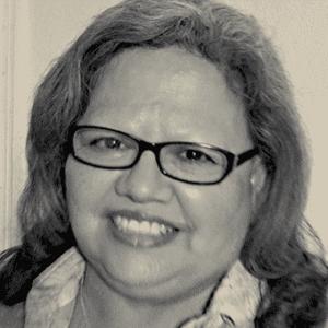 Sandra Luera