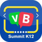 Vocabulary Boosters Smartphone App